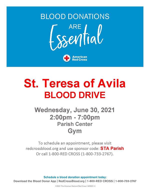 Blood drive flier.jpg