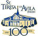 STA 100 anniversary logo white.JPG