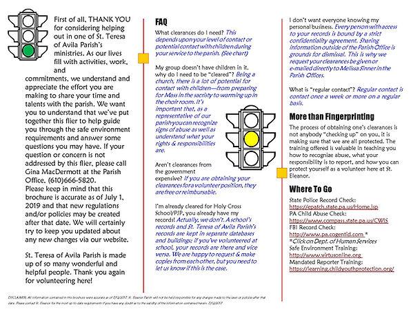 safe environment roadmap_Page_2.jpg