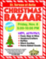 bazaar poster 2019.jpg