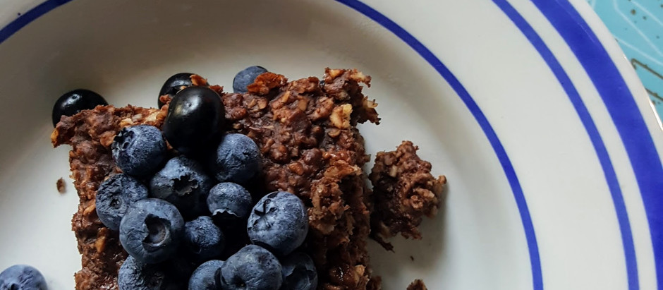 Make-Ahead Breakfasts Cooking Class Video