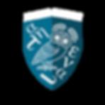 Athenai Institute Website Logo .png