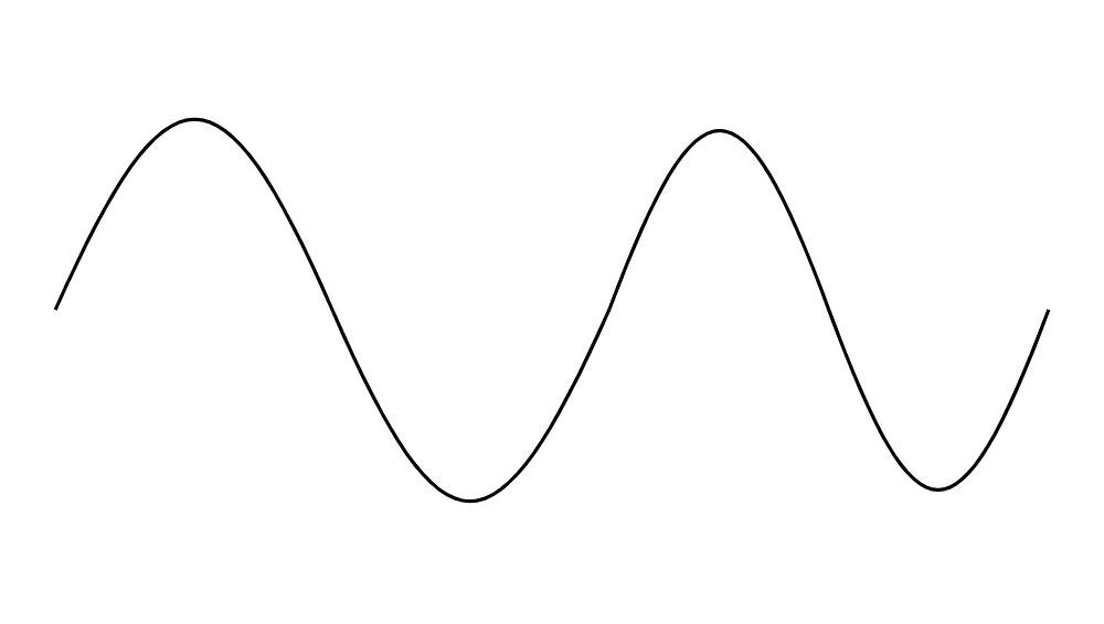 Analog Signal Representation