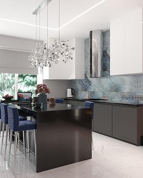 Кухня 3.jpg