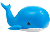wst_whale.png