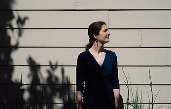 Erin headshot.jpg
