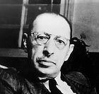 Snap_Stravinsky_x2.jpg