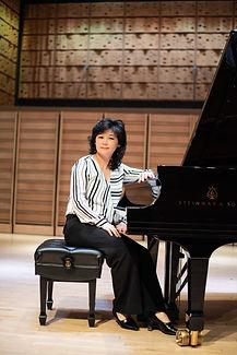 Eun Ae Kim photo.jpg