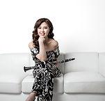 Yoonah_Kim-0317_V2.jpg