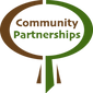 CPRCD LOGO.png
