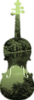 violin-green.png
