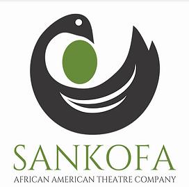 Sankofa AA Theatre logo.png