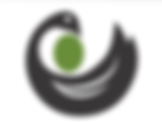 Sankofa AA Theatre logo_edited.png