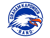 GK-Band-color.png