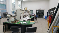 Material Laboratory