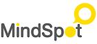 Mindspot_logo.png
