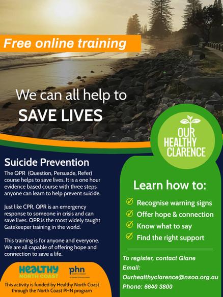 QPR Training flyer July 2020.jpg