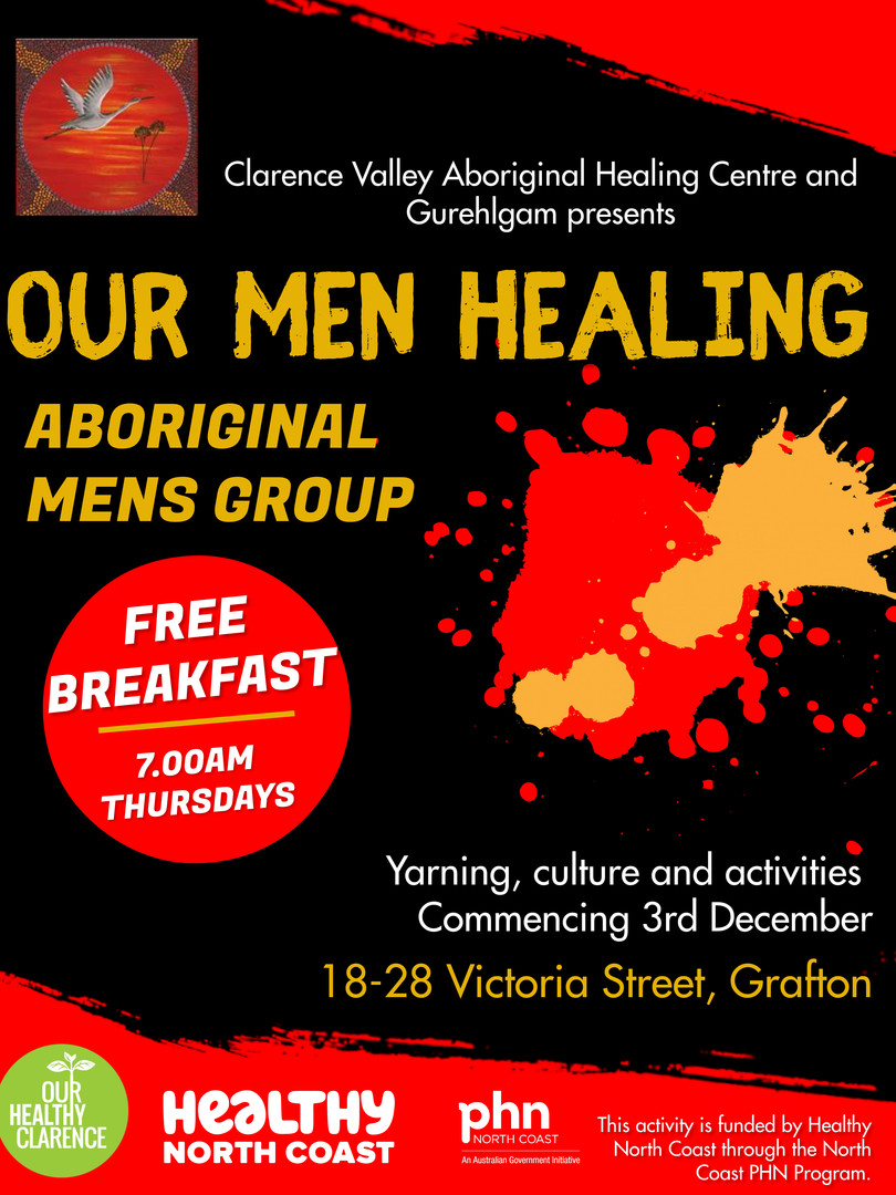 Our Men Healing poster draft 2020.jpg