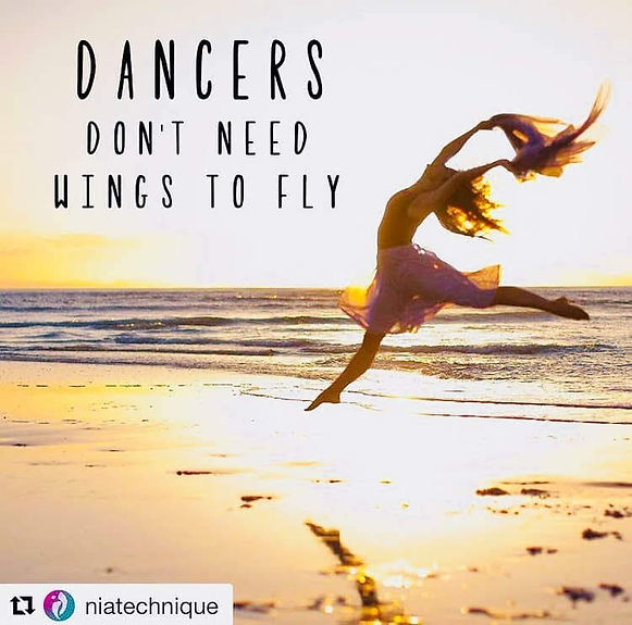 Dancers don't need wings.JPG
