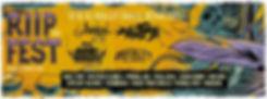 RIIP FEST V - FB banner.jpg