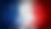 flag FR.png
