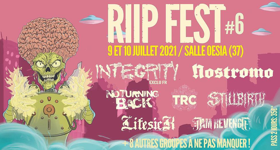 RIIP FEST VI - FB event copy.jpg
