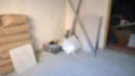 Подъем материала в квартиру