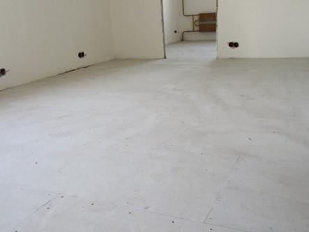 Квартира 65 кв. метров