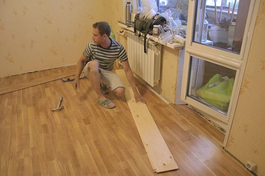 Советы по ремонту ремонт в новостройке ремонт квартиры косметический ремонт капитальный ремонт ремонт в коттедже.