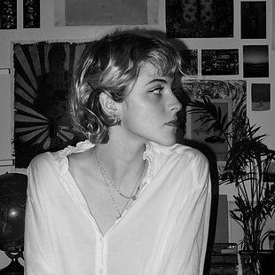 Lise Guillon_portrait.jpeg