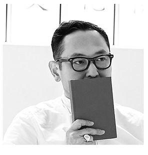 KIM YONG HO portrait.jpg