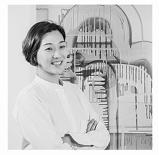 Park Yoon Kyung portrait.jpg