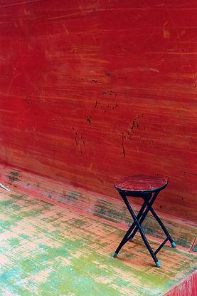 A STOOL, HONG KONG-35mm_MEDIUM RES_2500p