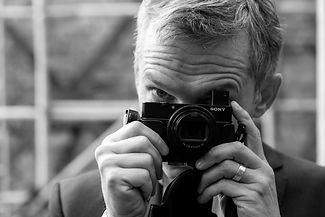 BELLIER CYrille Portrait.jpg