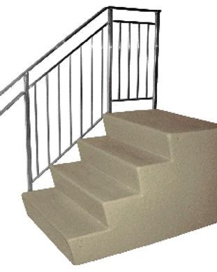 Steps-Decks-and-Rails_Steps-Decks-and-Ra