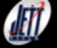 Jett Title Logo.png