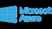 microsoft-azure.webp