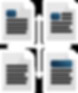 pdf_segmentation_icon.png