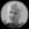 Portrait of Dr. Sepp Hochreiter