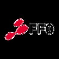 ffg.webp