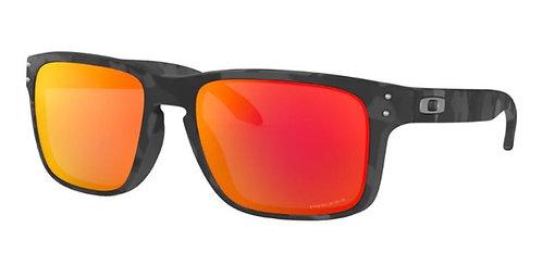 Oakley 9102 Sole