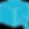 100-100(透明)网页标签icon.png