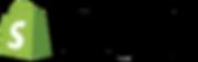 1280px-Shopify_logo_2018.png