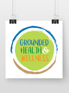 Grounded Health and Wellness