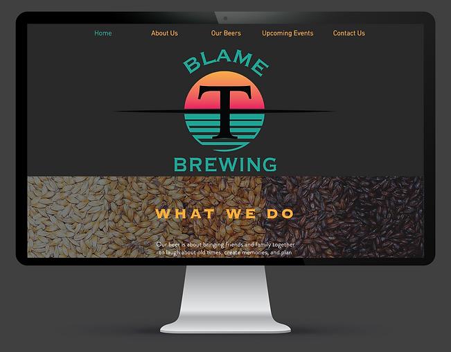 BTB_Website.png
