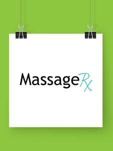 MassageRX