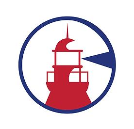 AGC-con_Logos.png
