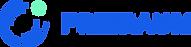 Freiraum_Logo_duo_horizontal.png
