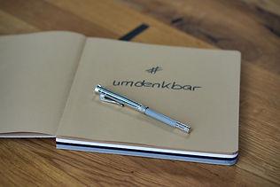 #umdenkbar - der Blog by Kai Höffken