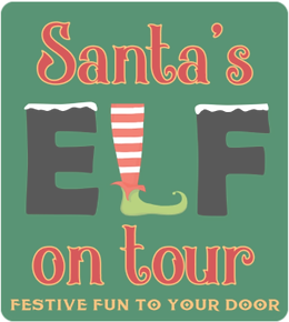 elf on tour logo semi opaque.png